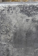 BETONNEN PLATEAU