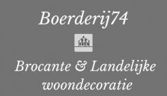 Boerderij74