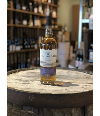 Vintage Malt Whisky Company Finlaggan Original