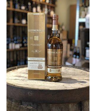 Glenmorangie Glenmorangie The Nectar d'Or
