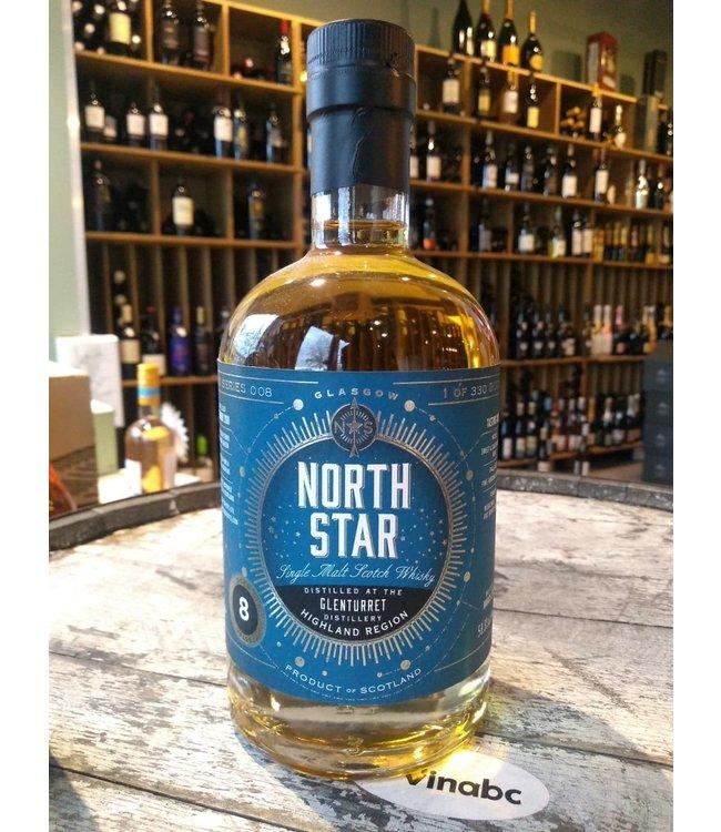 Glenturret 2010 North Star Spirits