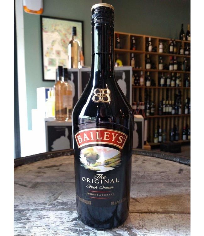 Bailey's Original 0.7 liter