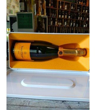 Veuve Clicquot Veuve Clicquot Brut - Geschenkverpakking Tape
