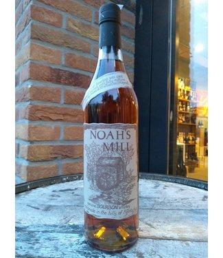 Noah's Mill Noah's Mill Genuine Bourbon
