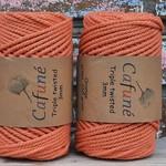 Oranje TRPL-3