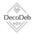 DecoDeb