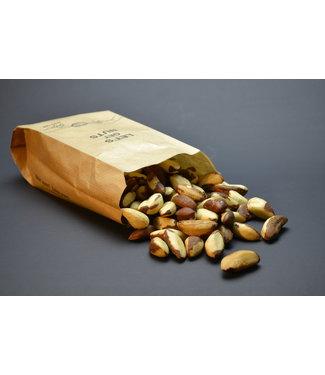 Paranoten (Brazilnut)