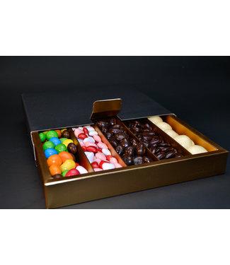 Cadeautje Chocolade Grand