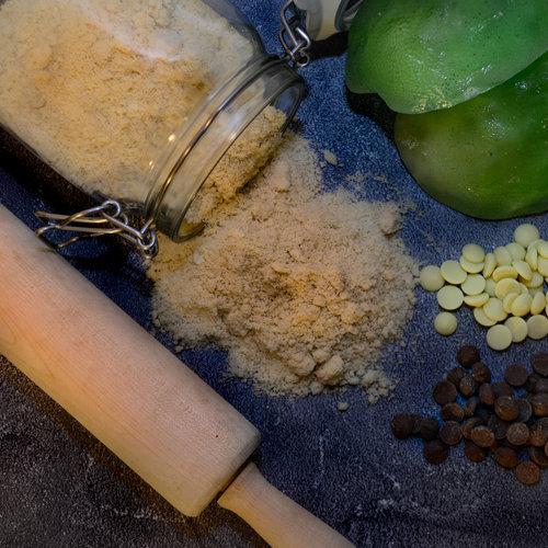 Kook- en Bakproducten