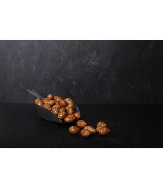 Chocolade Tiramisu  Amandel