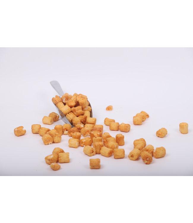 Sushi Cheese