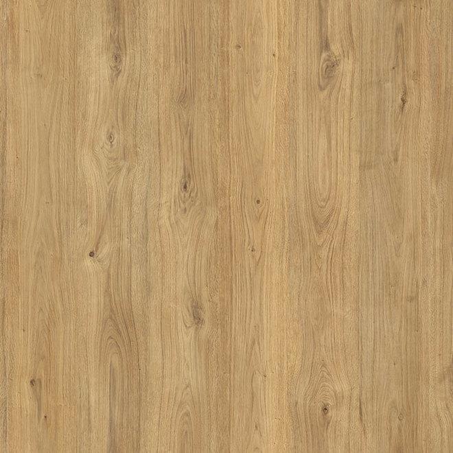 Toskana Laminate Flooring 8mm, 8mm Laminate Flooring
