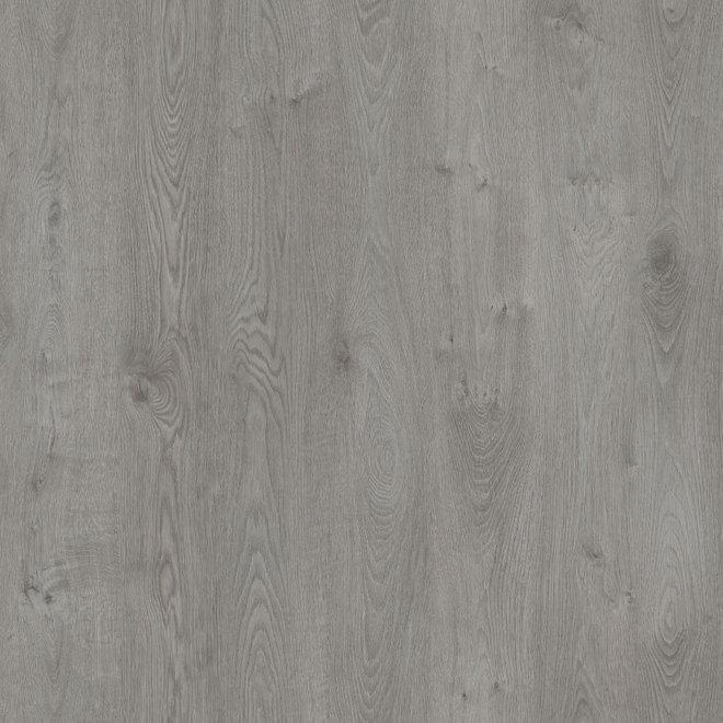 Elbruz Laminate Flooring 12mm, Premium Laminate Flooring