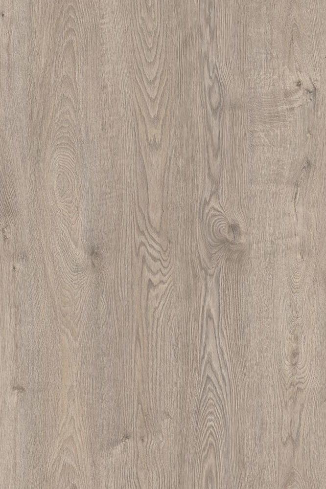 Tibet Laminate Flooring 12mm Effect, Premium Laminate Flooring