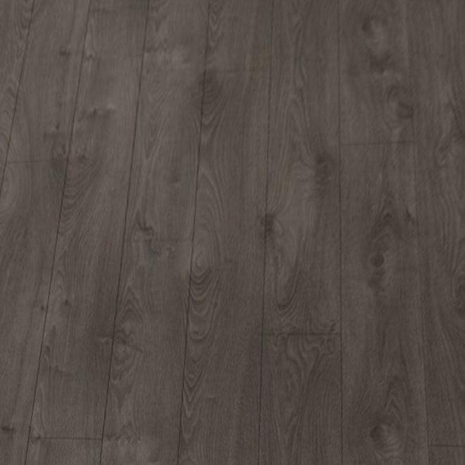 Toros Laminate Flooring 12mm Effect, Premium Laminate Flooring