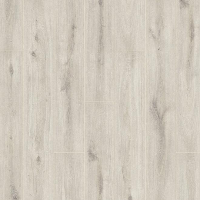 Bolero Oak Laminate Flooring 8mm, 8mm Laminate Flooring