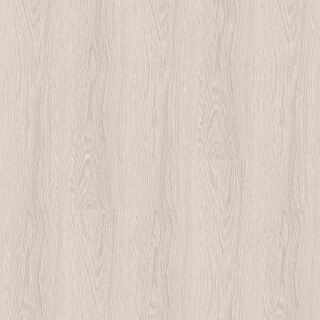 Paris Oak Vinyl Floor 4mm Rigid, 4mm Laminate Flooring