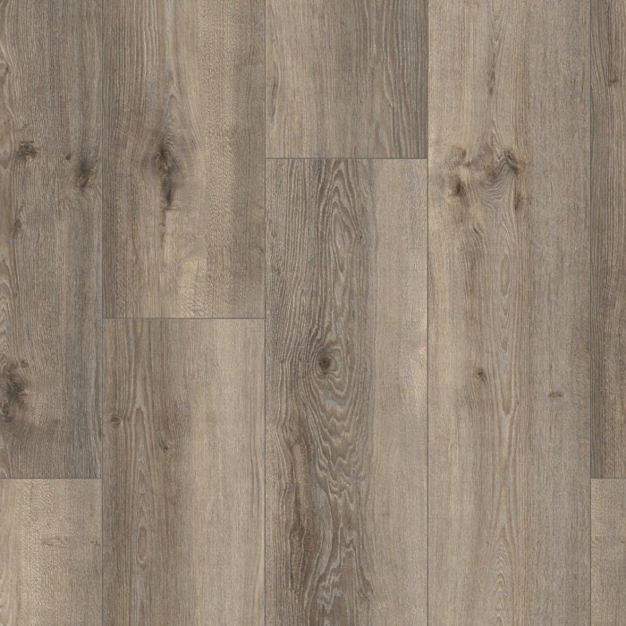 Odyssey Oak Laminate Floor 8mm, Textured Oak Laminate Flooring