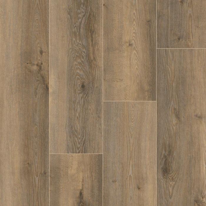 Andromeda Oak Laminate Floor 8mm, Wide Laminate Flooring