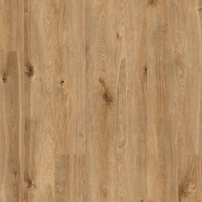Solar Oak Laminate Flooring 8mm, Wide Plank Oak Laminate Flooring