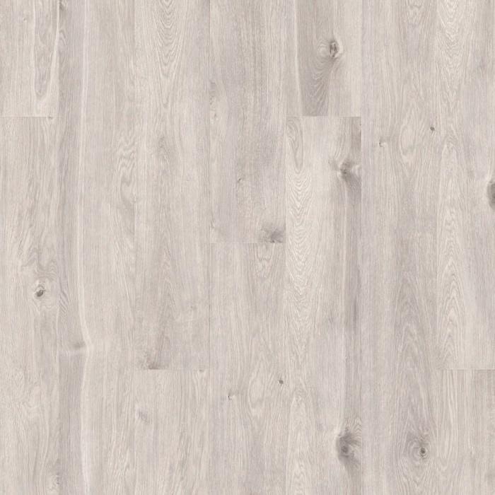 Valkyrie Oak Laminate Flooring 8mm, 8mm Oak Laminate Flooring