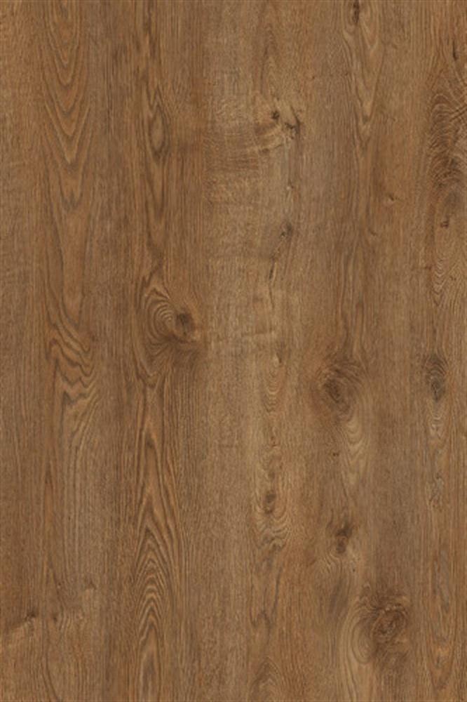 Altay Laminate Flooring 12mm Effect, Premium Laminate Flooring