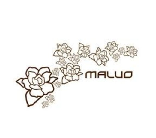 Maluo