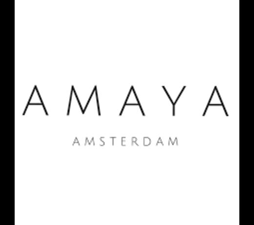 Amaya Amsterdam