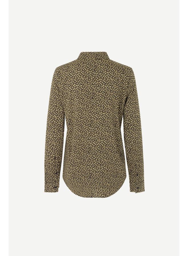Samsoe Milly shirt aop 9942 Winter Twiggy F20309100