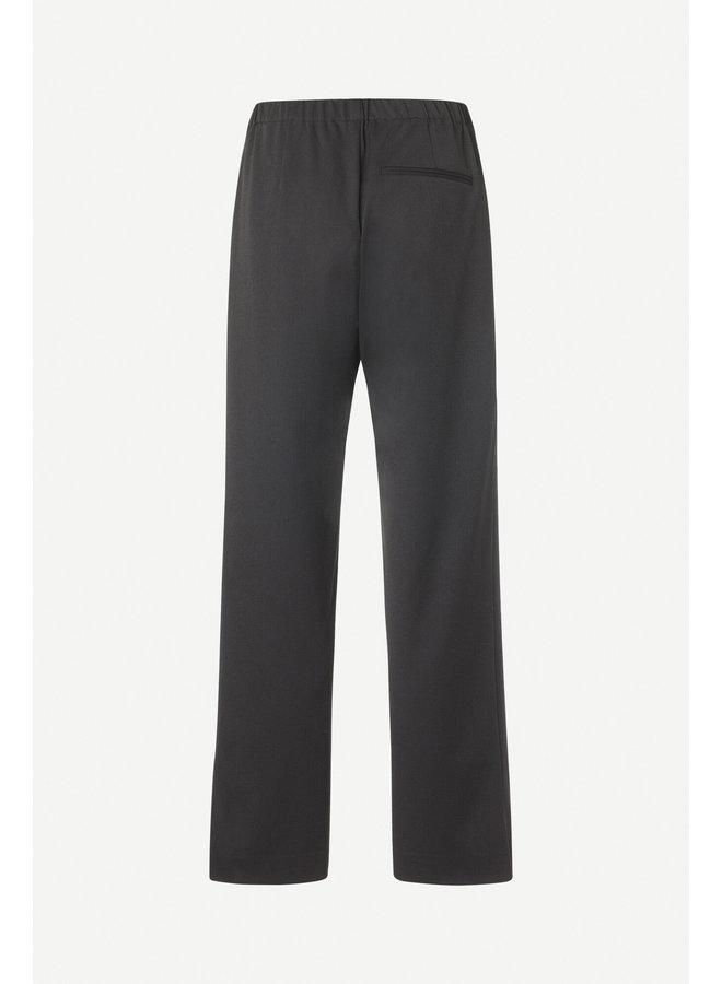 Samsoe Hoys F trousers 13005 Black