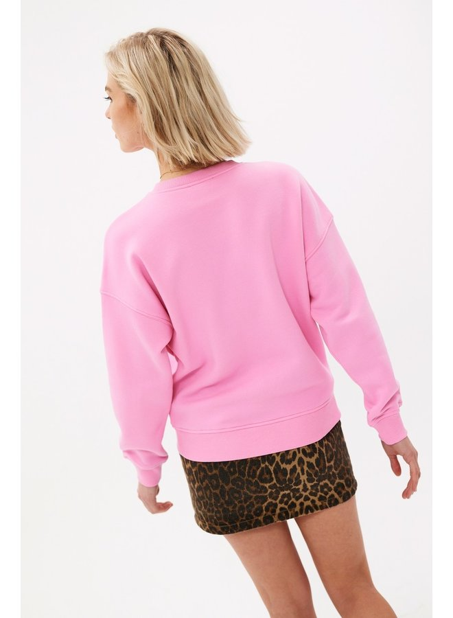 Loavies Spice of Life Pink LOAV86840