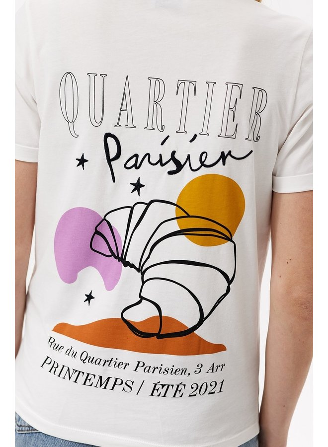 Loavies Paris mon Amour LOAV86855