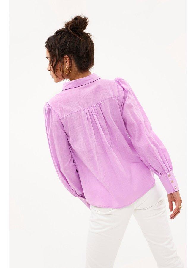 Loavies Soft Love Lilac LOAV84826