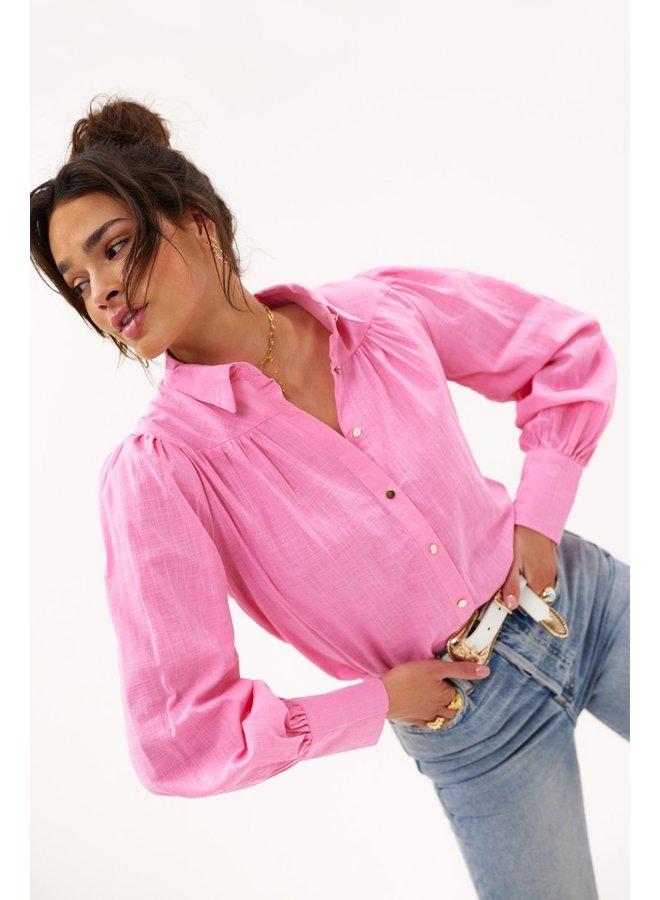 Loavies Soft Love Pink LOAV83946