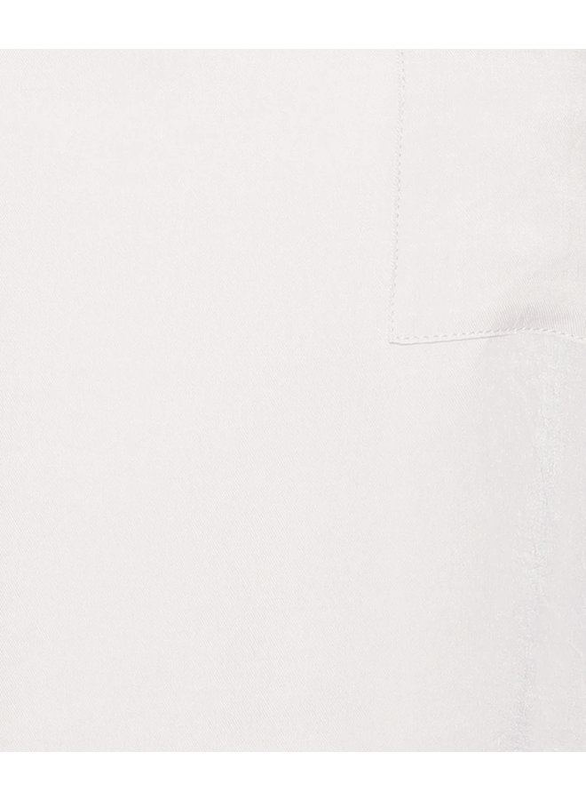 Voyar la Rue Terry top off white 2102.021