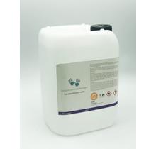 Hand sanitizing gel (10L)
