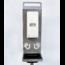 MondiSafe Sanipaal avec distributeur automatique - pied fixé