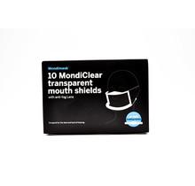 MondiClear