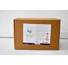 Box: Handgel 500ml (17 bottles)