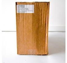 Box: Dirteeze wipes (4 buckets)