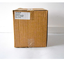 Box: Dirteeze wipes (12 flatpacks)