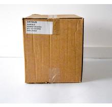 Carton: Lingettes Dirteeze (12 paquets plats)