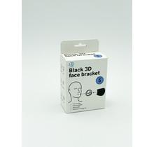 Carton: Support de masque (20 boïtes)