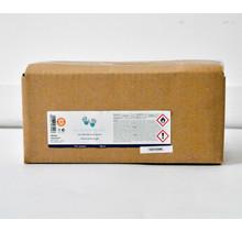 Box: Hand sanitizer 100ml (10 bottles)
