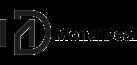 MondiDeal