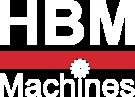 HBM Machines B.V.