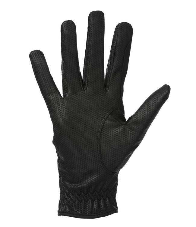 EQUITHÈME CUTTING GLOVES