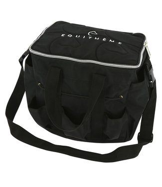 EQUITHÈME EQUITHÈME GROOMING BAG