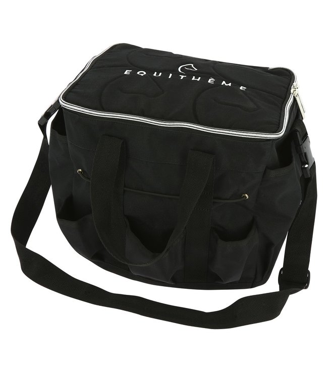 EQUITHÈME GROOMING BAG