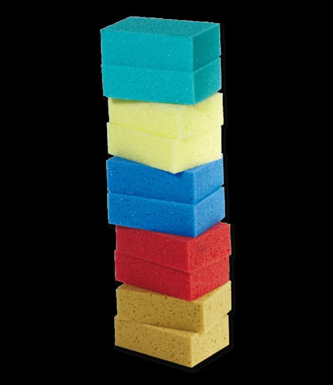 Economy Sponge